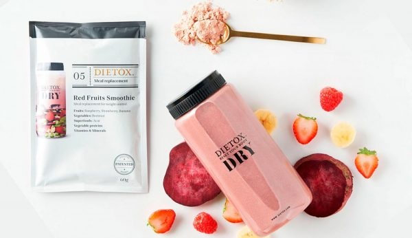 pack-red-fruits-smoothie-1